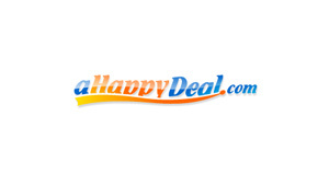 ahappydeal coupon купон